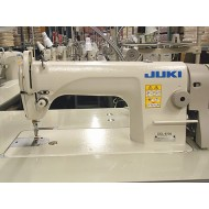 JUKI 8700 High Speed Plain Sewers