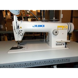 Juki MP-200N Saddle Stitch